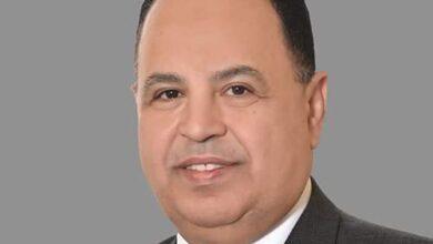 Photo of تكليف رضا عبد القادر للقيام بأعمال رئيس مصلحة الضرائب