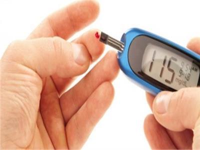 أعراض مرض السكر