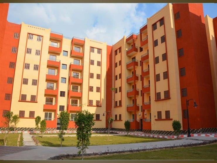 «عالم البيزنس» يرصد تفاصيل وشروط الحصول على وحدات الإعلان الـ14 للإسكان الإجتماعي