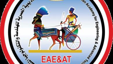 Photo of وظائف وزارة التعليم العالي والبحث العلمي