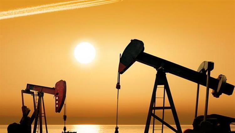 كبار المنتجين النفط
