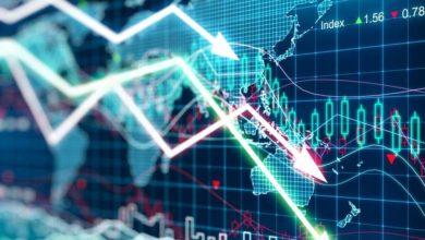 Photo of التحليل الأسبوعي للأسواق العالمية والمحلية خلال الفترة من 3 لـ 10 سبتمبر 2021