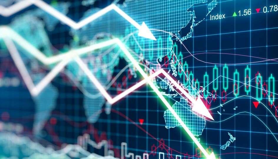 حركة الأسهم