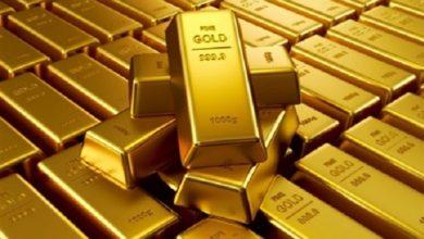 Photo of 9 جنيهات تراجع في اسعار الذهب في مصر خلال تعاملات اليوم الخميس