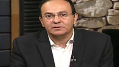 Photo of منظومة الضرائب موضوع حلقة الاسبوع من برنامج الصحفى مجدى دربالة