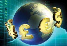Photo of «كورونا» يتسبب في انهيار الاقتصاد العالمي بخسارة 28 تريليون دولار