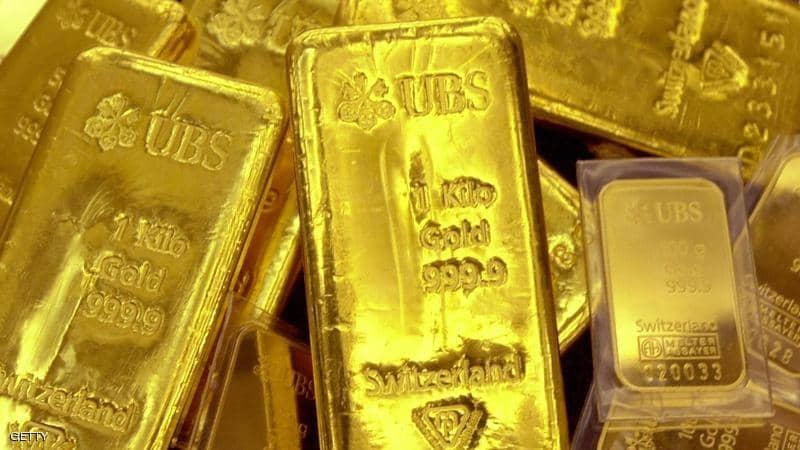 الذهب عالميًا -صورة أرشيفية
