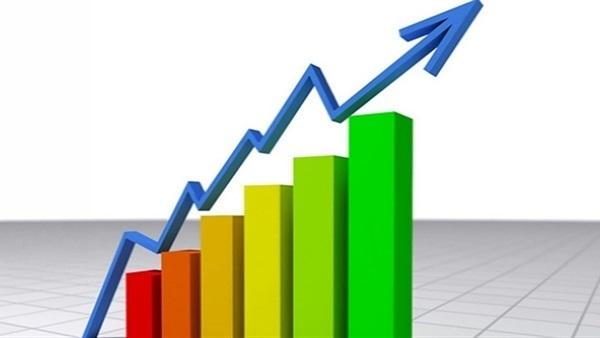 اقتصاد الدول النامية