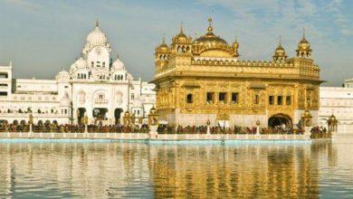 Photo of «كنز الذهب» المرتقب يتوّج الهند خامس أقوى اقتصاد في العالم بـ 3 تريليون دولار