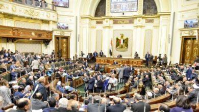 Photo of أبرزها التأكيد على عربية قضية فلسطين.. رسائل رئيس مجلس النواب خلال جلسات هذا الأسبوع