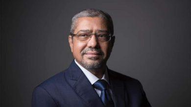 Photo of مصر تستعيد عضويتها فى غرفة التجارة الدولية بباريس بعد غياب 6 سنوات