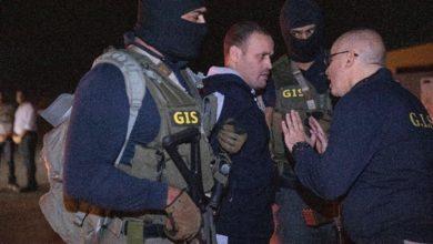 Photo of الحكم على هشام عشماوي و36 آخرين في قضية «أنصار بيت المقدس»