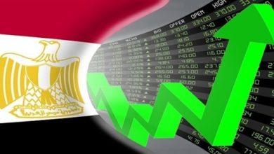 Photo of جهود مصر لمواجهة «كورونا» في الحفاظ على الاقتصاد والبورصة