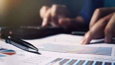 Photo of تفاصيل القرار الجديد لرئيس مصلحة الضرائب بشأن بوابة منظومة الفاتورة الإلكترونية.. تعرف عليه