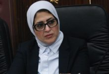 Photo of تراجع في معدلات إصابات ووفيات «كورونا» اليومية في مصر