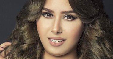 "Photo of إيناس عز الدين تعلن إصابتها بـ""كورونا"""
