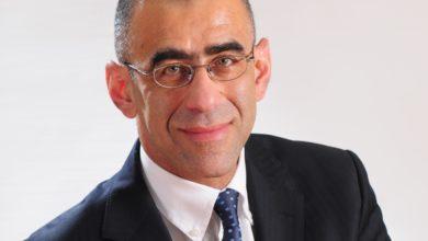 Photo of حسين أباظة: «التجاري الدولي» يصدر التقرير السنوي للاستدامة للعام الخامس على التوالي