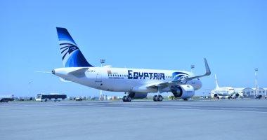 Photo of رئيس «الجاليات المصرية» يطالب بطائرة استثنائية لعودة المواطنين العالقين في بريطانيا