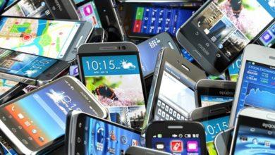 Photo of الاتصالات: مليار جنيه حجم سوق إكسسوارات المحمول بمصر