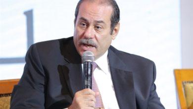 Photo of طارق الخولي: مبادرة الـ 3% ترسخ مبدأ الأمن القومي