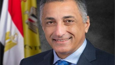 Photo of «المركزي» يُصدر قرارات هامة في تعاملات البنوك المصرية لمدة 6 أشهر مقبلة.. بسبب كورونا