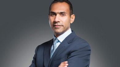 Photo of بنك مصر يمنح «فين ليس» قرضاً بـ200 مليون جنيه لتمويل عقود التأجير التمويلي