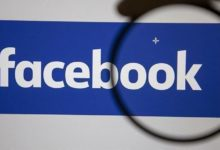 "Photo of 114 مليار دولار خسائر الاقتصاد العالمي بسبب عطل ""فيسبوك"""