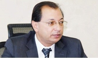 Photo of «الأهلي المصري» يوفر ماكينات POS من خلال موقعه الإليكتروني