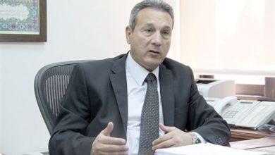 Photo of اتحاد بنوك مصر ينفي تمويل البنوك المصرية سد النهضة الإثيوبي