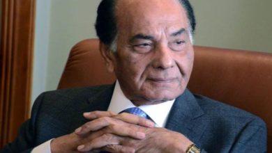 Photo of فريد خميس:تصريحات الرئيس السيسي رسائل طمأنينة لجموع المصريين
