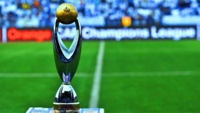 Photo of 3.4 مليون دولار مكافأة للرباعي المتأهل لنصف نهائي دوري أبطال أفريقيا