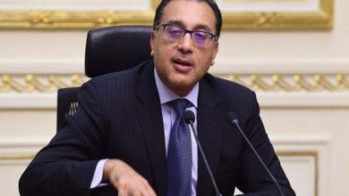 Photo of تفاصيل اجتماع الحكومة الأسبوعي بمدينة العلمين الجديدة اليوم وأبرز قرارات رئيس الوزراء