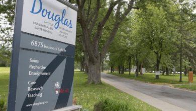 Photo of تقدم الان لمنحة كلية دوغلاس الكندية  لدراسة البكالوريوس