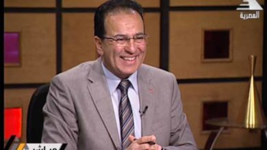 Photo of تأثير كورونا على الاقتصاد المصري.. حلقة جديدة يناقشها الإعلامي مجدي دربالة
