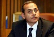Photo of عكاشة: البنك الأهلي «الأكثر أماناً في مصر» للعام الثاني على التوالي