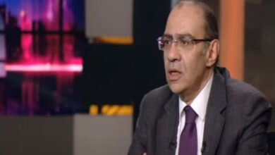 Photo of رئيس اللجنة العلمية لمكافحة كورونا: مصر فى المنطقة الآمنة علي الرغم من تزايد أعداد الإصابات