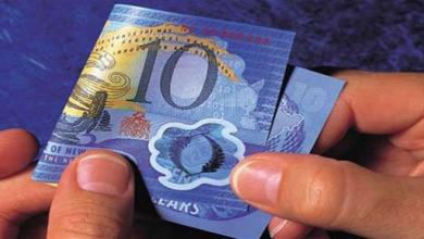 Photo of هل ستطرح مصر النقود البلاستيكية بدلاً من الورقية للحد من انتشار كورونا ؟