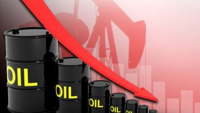 Photo of غموض كورونا يدفع أسعار النفط عالميًا للتراجع 0.3%.. الأسباب والتفاصيل