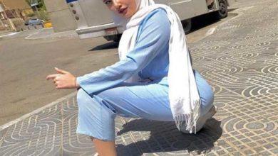 Photo of محامي حنين حسام يكشف تفاصيل ليلتها الأولى في السجن