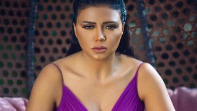 Photo of رانيا يوسف تفضح المتحرشين بها