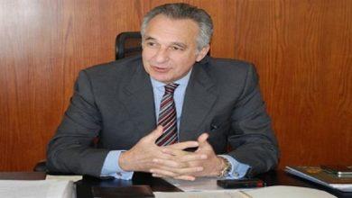 Photo of البورصة: مدة سريان عرض الاستحواذ على بنك بلوم مصر  20 يومياً