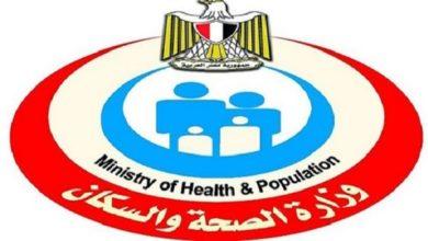 Photo of الحكومة تنفي نقص المستلزمات الوقائية بمختلف المستشفيات الحكومية