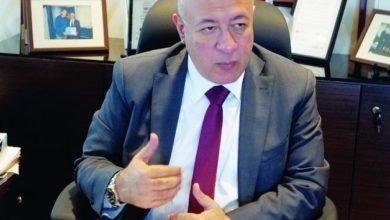 "Photo of ""الأهلى المصرى"" يحتفظ بجائزة الأفضل فى خدمات التجزئة المصرفية لعام 2020"