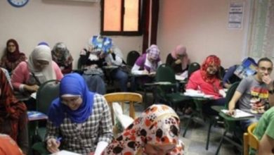 Photo of وجهًا لوجه.. بدائل «التربية والتعليم» لمواجهة استغلال سماسرة الدروس الخصوصية للطلاب