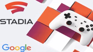 Photo of بالخطوات.. اعراف إزاي تستخدم خدمة الألعاب السحابية من Google Stadia