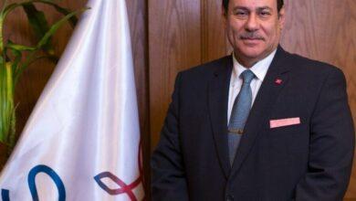 Photo of بنك Saib: نستهدف نشر الثقافة المالية ودعم الشمول المالي في مصر عبر تقديم تجارب مصرفية جديدة