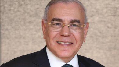 Photo of بنك QNB الأهلي: 179 مليار جنيه مصري حجم محفظة القروض والسلفيات بنهاية ديسمبر 2020