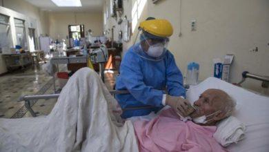 Photo of إصابات فيروس كورونا حول العالم تقترب من الـ 6 ملايين