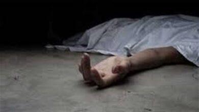Photo of بعد مرور ١١ عام على الواقعة.. سيدة تعترف بقتل شقيقتها بحدائق حلوان