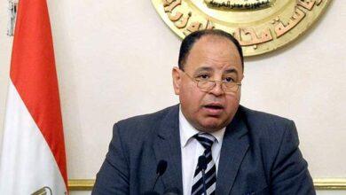 Photo of وزير المالية يكشف خطة الحكومة لتحسين معيشة المواطنين خلال الموازنة الجديدة.. التفاصيل
